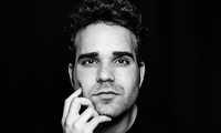 José Julián Uceta presenta el sábado 28 de julio su primer libro de poemas en Socuéllamos, 'Dientes de león, margaritas y tréboles de cuatro hojas'