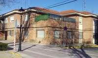 El Ayuntamiento de Herencia solicita la construcción de una nueva Casa Cuartel
