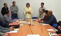 La Diputación de Toledo aprueba nueve senderos más de la Red Provincial, llegando a los 21 recorridos homologados