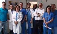 El Hospital de Ciudad Real se incorpora al grupo SENSAR, una garantía de seguridad y calidad asistencial para el paciente crítico