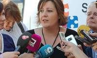 El Gobierno de Castilla-La Mancha apuesta por la reconversión industrial de Puertollano
