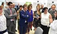 Castilla-La Mancha dispondrá el próximo otoño de una Ley de Ciencia que contará con una agencia para la gestión de proyectos de I+D+i