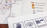 Argamasilla de Calatrava incorporará medidas de orientación cognitiva para niños con autismo u otras discapacidades intelectuales