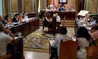 La Diputación de Albacete asumirá la titularidad de la CM-3152