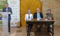 El Ayuntamiento de Manzanares convoca los XVII Premios Nacionales de Poesía y Relato Corto