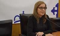 El II Plan de Empleo Local 2018 del Ayuntamiento de Socuéllamos permitirá la contratación de 30 trabajadores durante dos meses
