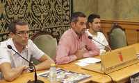 Cuenca acogerá la XXX edición del Triatlón 'Hoces de Cuenca' en la que participarán más de 200 atletas