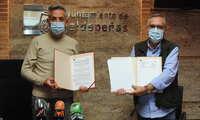El Ayuntamiento de Valdepeñas afirma que mantendrá el compromiso con las ONG a pesar de prever 3 millones de euros menos en los presupuestos