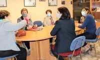 El Ayuntamiento de Manzanares atiende las demandas del barrio del Río