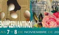 """""""Menús Cervantinos"""" es el nombre de las Jornadas Gastronómicas que se van a celebrar el fin de semana del 7 y 8 de noviembre en Alcázar y que tienen cabida en la programación de las VII Jornadas Vino y Bautismo Qervantino"""