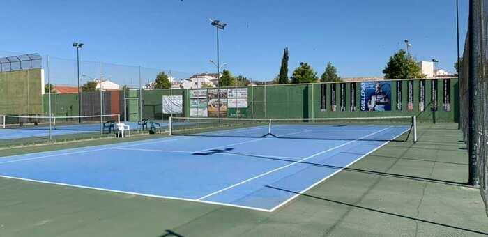 Publicada la orden provisional de la convocatoria de subvenciones a clubes deportivos de La Roda