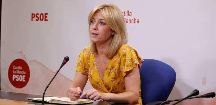 """Abengózar a Núñez: """"Si quiere marcarle el ritmo al pacto, que se sume"""""""