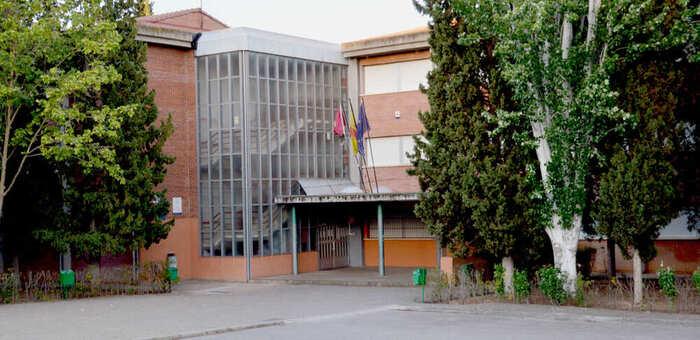 Hasta el 25 de junio, se admiten solicitudes de nuevo alumnado en la extensión de la Escuela Oficial de Idiomas de Azuqueca