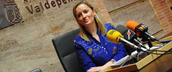 Valdepeñas destinó el pasado año 1.600.000 euros a cultura, un 5% más que en 2018