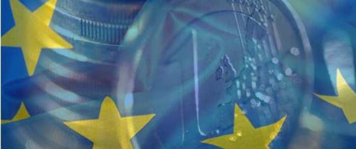 El BCE sale al rescate de Europa ante el coronavirus