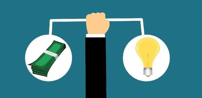 Ventajas de utilizar un comparador de préstamos