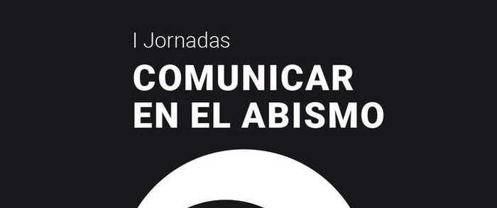 Periodistas y académicos abordan los retos de la comunicación en la sociedad actual