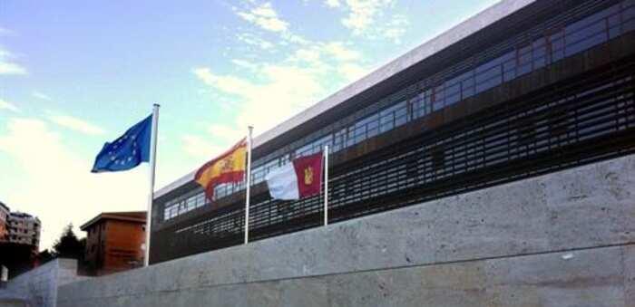 Sanidad decreta medidas especiales de nivel 3 en Ugena, Illescas, Seseña y Yuncos