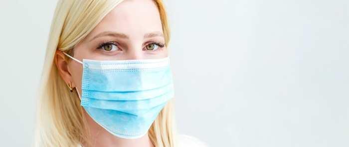 OCU pide a Sanidad que aclare cuál va a ser el uso futuro de las mascarillas