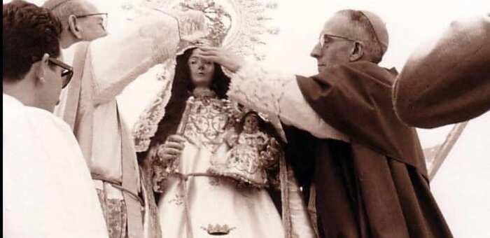 El Ayuntamiento de Bolaños lamenta la pérdida de nuestro paisano el sacerdote D. José Martín Sánchez de León