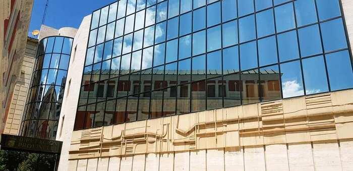 La Diputación de Albacete reanudaría progresivamente la atención presencial al público, bajo cita previa, cuando comience la Fase II de la 'desescalada'