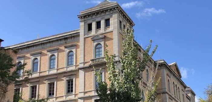 La Diputación de Toledo destina 500.000 euros a luchar contra la pobreza infantil en la provincia