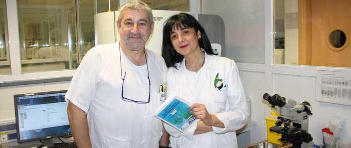 Cinco servicios hospitalarios y Atención Primaria forman el grupo PROA de la Gerencia de Cuenca para la optimización en el uso de antibióticos
