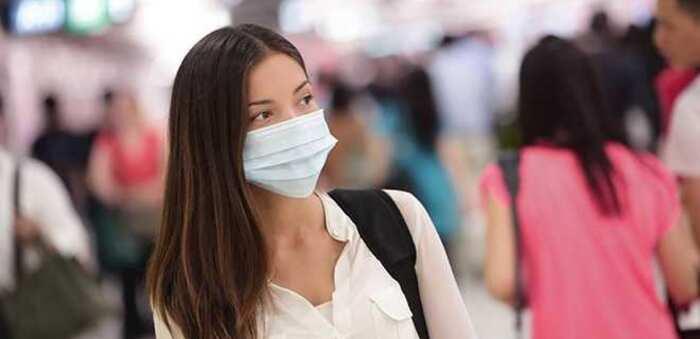 Sanidad prevé que las mascarillas sean obligatorias en espacios cerrados y vía pública a partir de mañana
