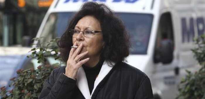 La venta de cigarrillos en abril descendió un 20% en Castilla-La Mancha, según Comisionado de Mercado de Tabacos