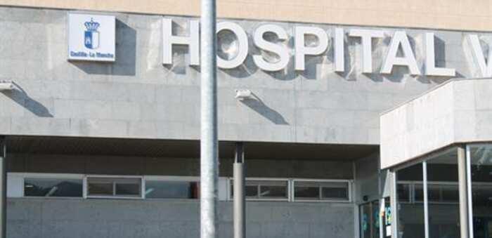 Herido por arma blanca un joven de 27 años en Cuenca