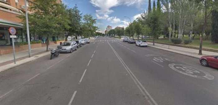 El Ayuntamiento Toledo pide no arrojar colillas, mascarillas o guantes en la calle para evitar contagios