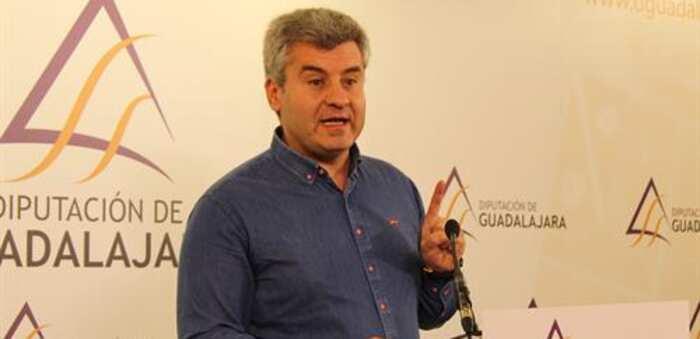 El PP denuncia que los proveedores de la Diputación de Guadalajara sufren retrasos en el cobro