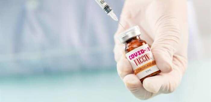 La vacuna del Instituto de Biotecnología de China y Cansino Biologics es segura y genera anticuerpos