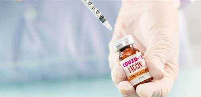 La OMS calcula que la vacuna contra el coronavirus estará lista en un año