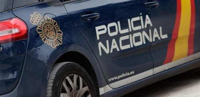 Detenida una mujer en relación a la agresión con arma blanca de Cuenca, que está bajo secreto de sumario