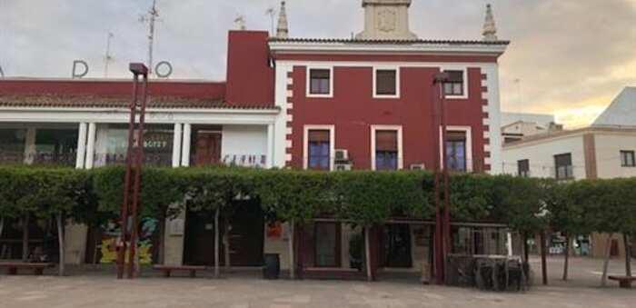 Alcázar de San Juan abre este lunes el plazo para solicitar ayudas de libros de texto de Educación Infantil