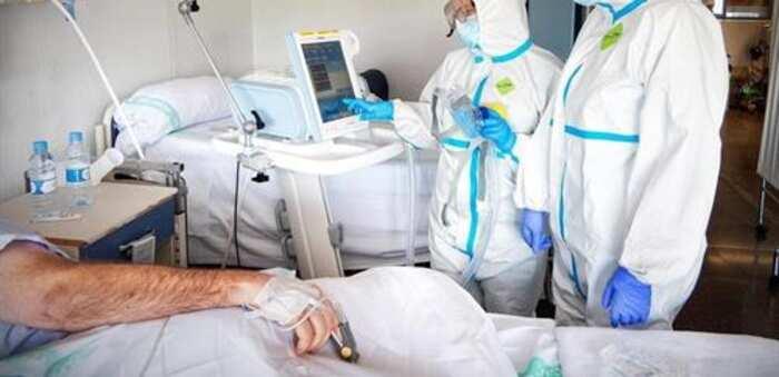 Un gran estudio confirma que la tos y la fiebre persistentes son los síntomas más frecuentes de COVID-19