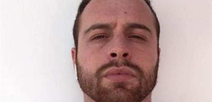 Encuentran el cuerpo sin vida de un vecino de Quintanar de la Orden desaparecido hace dos días