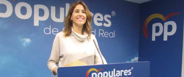 Rosa Romero es elegida presidenta de la Comisión de Sanidad y Consumo del Congreso de los Diputados