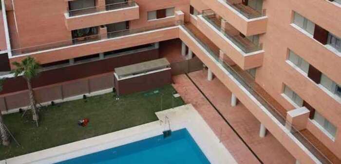 El número de lanzamientos practicados en Castilla-La Mancha disminuye un 41,6 por ciento en el primer trimestre del añ