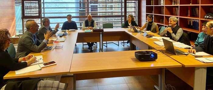 En funcionamiento en Castilla-La Mancha un grupo de trabajo sobre infecciones cuyo conocimiento asesorará en enfermedades emergentes