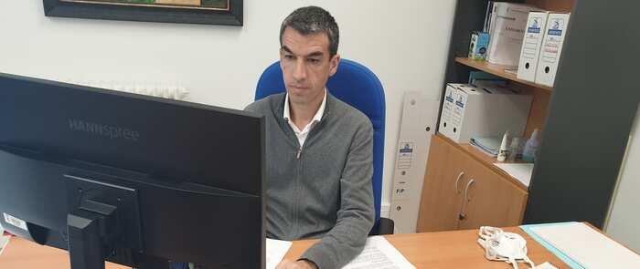 """El ayuntamiento Talavera califica de """"oportunistas"""" las medidas económicas propuestas por el PP"""