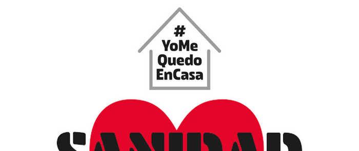 IU Valdepeñas muestra su apoyo y solidaridad al conjunto de la población ante la situación de crisis sanitaria