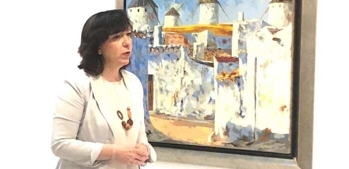 El ayuntamiento de Alcázar publica un Bando Municipal para evitar el botellón y sus consecuencias