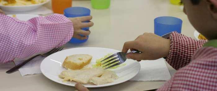 Alcázar de San Juan está realizando seguimiento y apoyo socioeducativo a las familias más vulnerables