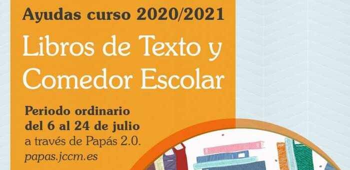 El Alcalde de Villarrobledo reconoce a la comunidad educativa por su compromiso y trabajo durante el confinamiento