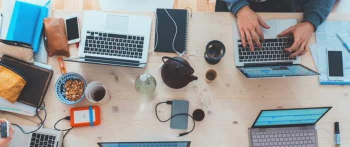 ¿Debe invertir su dinero en la creación de aplicaciones o sitios móviles?
