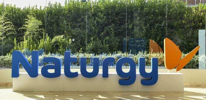 Naturgy lanza un nuevo descuento del 25% en el coste fijo de la energía en respuesta a la preferencia de sus clientes