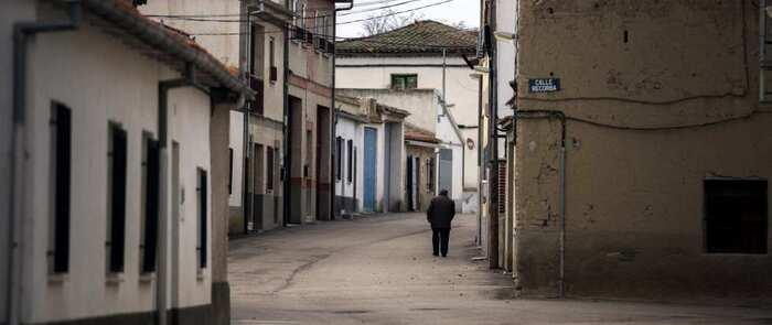 La despoblación y los desafíos demográficos en la provincia de Ciudad Real