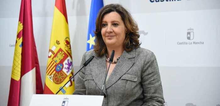 Puertollano y Talavera de la Reina inician las nuevas Lanzaderas Conecta Empleo impulsadas por el Gobierno regional, la Fundación Santa María la Real y Fundación Telefónica